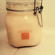 Photo of Borghese Sali Esfoliante Salt Scrub 455g/16oz uploaded by Heather M.