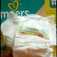 Pampers® Swaddlers™ Diapers Size 0 uploaded by Diana B.