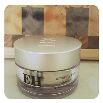 Photo of Emma Hardie Moringa Cleansing Balm with Cleansing Cloth uploaded by Amara H.