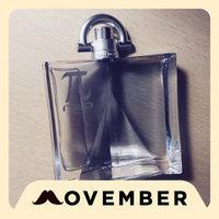 GIVENCHY PI NEO for Men Eau De Toilette Spray uploaded by Fathima B.