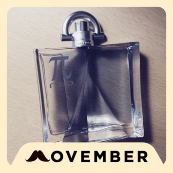 Photo of Givenchy Pi Neo Eau de Toilette Spray uploaded by Fathima B.