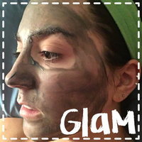 SheaMoisture African Black Soap Problem Skin Facial Mask uploaded by Leigh Ann M.