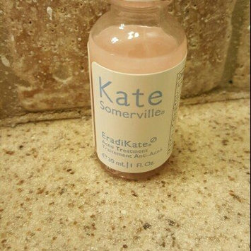 Kate Somerville EradiKate 1 oz uploaded by Jasmine B.