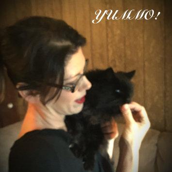 Photo of Pounce Moist Cat Treats uploaded by Denise B.