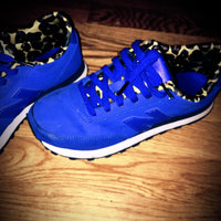 New Balance Minimus Sneakers  uploaded by Anastasia S.