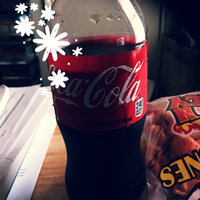 Coca-Cola® Caffeine-free Diet Coke uploaded by Krystal R.