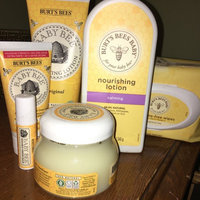 Burt's Bees Baby Bee Multipurpose Ointment uploaded by Samantha S.