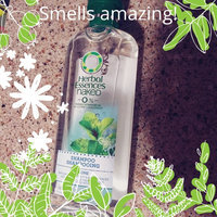 Herbal Essences Naked Volume Shampoo uploaded by Pansy L.