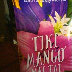 Photo of Bath & Body Works Tutti Dolci Lemon Meringue Body Lotion 8.5 Fl Oz uploaded by Susan C.