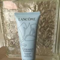 Lancôme Exfoliance Clarté Fresh Exfoliating Clarifying Gel uploaded by Reshma K.