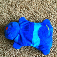 PURRfect Feather Bouncer Cat Toy uploaded by Hailey C.
