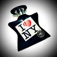I LOVE NEW YORK by Bond No. 9 I LOVE NEW YORK for All 1.7 oz Eau de Parfum Spray uploaded by Carrie S.