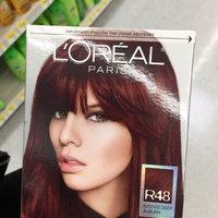 L'Oréal Paris Féria® uploaded by Candace B.