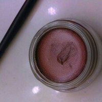 Smashbox Limitless 15 Hour Wear Cream Eye Shadow uploaded by Julia B.