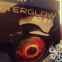 PS4 AFTERGLOW AG 9 WIRELESS HEADSET NA uploaded by Janet C.