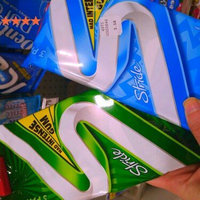 Stride Gum Spearmint  uploaded by Kimberly M.