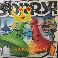 Hasbro HASBRO Sorry! 2013 Edition Game - HASBRO, INC. uploaded by Angela O.