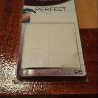 Nailene Perfect Tips 66353 uploaded by Christi G.