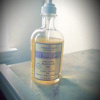 Aromafloria Stress Less Bath Body Massage Oil uploaded by Anusha S.