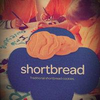 Shortbread/Trefoils® Girl Scout Cookies uploaded by Marie!!!