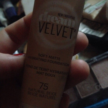 Photo of COVERGIRL Olay Simply Ageless Serum Primer uploaded by Amanda R.