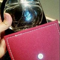HOT Active Woman - Pour Femme Eau De Parfum (for Women) by Chris Adams Perfumes - Platinum Collection uploaded by raazia t.