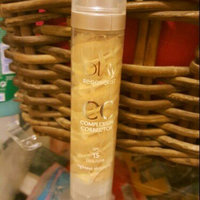 Olay Total Effects Tone Correcting CC Cream with SPF 15 Light To Medium uploaded by Monika S.