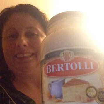 Photo of Bertolli® Alfredo With Aged Parmesan Cheese Sauce uploaded by Anita W.