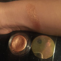 Kylie Cosmetics Birthday Edition Copper Creme Shadow uploaded by Stephbeauty A.
