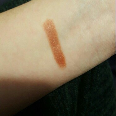 Pur Minerals Lip Lure Hydrating Lacquer Lipstick uploaded by Jessica N.
