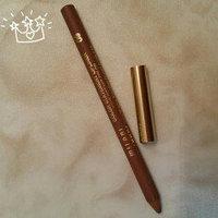 Milani Easyliner Mechanical Lipliner Pencil uploaded by Maricela S.