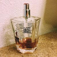 Angel La Rose By Thierry Mugler For Women. Eau De Parfum Spray Refillable .8 oz uploaded by Jessica S.