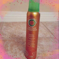Herbal Essences Body Envy Volumizing Mousse, Max Hold, 192 g uploaded by Elena A.
