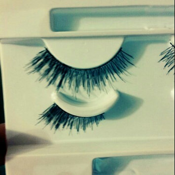 Photo of e.l.f. Everyday Lash Collection set uploaded by Tara D.
