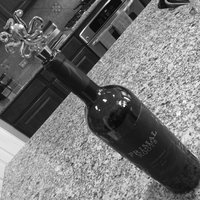 Primal Roots Red Blend 2010 750ML uploaded by Leah C.