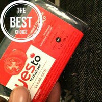 Yes To Tomatoes Activated Charcoal Bar Soap uploaded by Chalsey W.