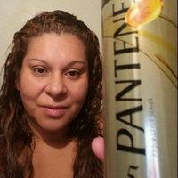 Pantene Level 5 Hairspray uploaded by Jessica C.