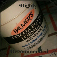 Palmer's Cocoa Butter Bonus Size Jar, 9.5 Ounce uploaded by Paola T.
