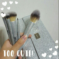 IT Brushes For ULTA All That Glitters Brush Set uploaded by Melani G.