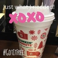 Dunkin' Donuts Hazelnut Coffee K-Cups uploaded by jennifer s.