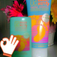 Hang Ten Classic Sport Body Natural Sunscreen Lotion SPF50 uploaded by Denali D.