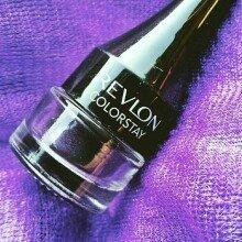Photo of Revlon Colorstay Creme Gel Eye Liner uploaded by Jenn D.
