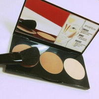 Smashbox Step By Step Contour Kit uploaded by Paola T.