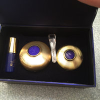 Guerlain Orchidee Imperiale The Discovery Ritual Set uploaded by Cirrias W.