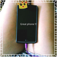 LG G4 MeTallic Gray 32GB (At & t) LG G4 uploaded by Geonna K.