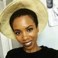 IMAN Luxury Radiance Liquid Makeup uploaded by Shajeeah M.