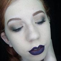 Kat Von D Shade + Light Eye Contour Quad Sage uploaded by Sophia D.