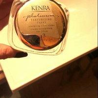 Kenra Platinum Texturizing Taffy #13 uploaded by Christina O.