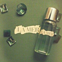 LA MER  The Cleansing Gel uploaded by Jodie A.