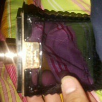 Versace Man Eau de Toilette uploaded by Perla C.